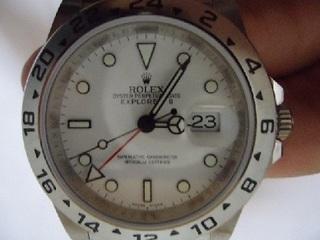 16570 売却 (2).JPG