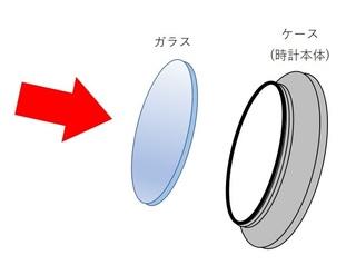 図解2.jpg