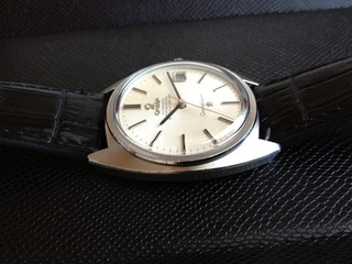 omega constellation (1).JPG